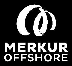 Company – Merkur Offshore